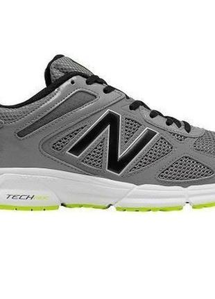 Новые оригинальные кроссовки new balance 460 42p