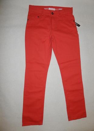 Классные нарядные брюки на мальчика 12-14 лет
