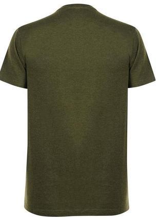 Pierre cardin мужская футболка в наличии размер хл англия оригинал3