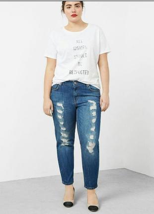 Классные джинсы mango,violeta