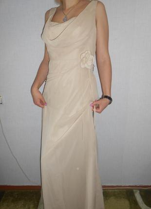 Вечернее платье eden bridals для любого торжества