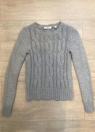 Продам свитер mexx