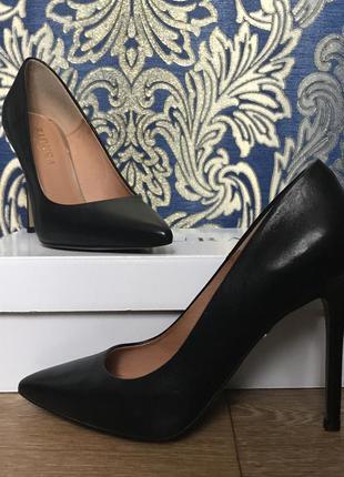 Туфли лодочки «badura»