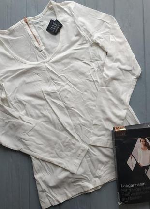 Женская кофточка, размер м-л,  esmara германия