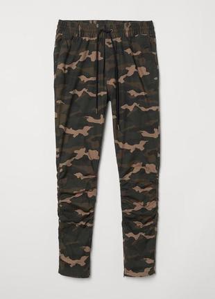 Мужские брюки джоггеры 2019 - купить недорого мужские вещи в ... caa65f49d5fe2