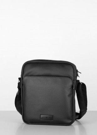 Мессенджер сумка мужская