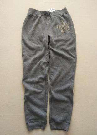 Спортивные штаны  childrensplace 16