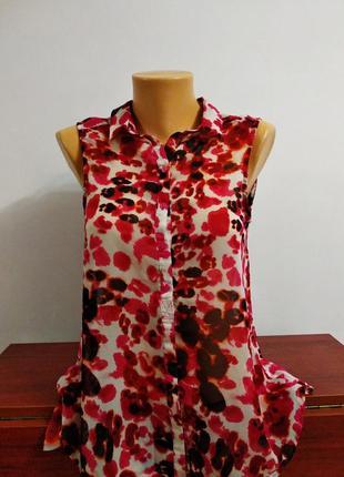 Легесенька блузка