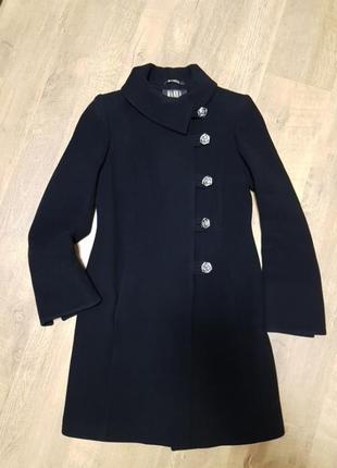 Демисезонное пальто , 46 рр