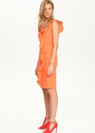 Платье от top secret, 34размера