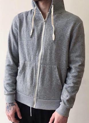 Primark hoodie худи  крутой