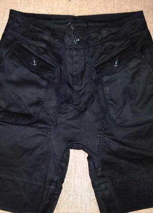 Классные шорты, германия, zuiki, размер 44