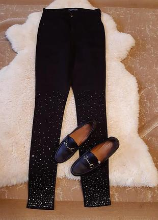 Женские джинсы dorothy perkins высокий рост