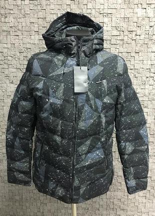 Мужская демисезонная куртка m, l, xl, 2xl, 3xl