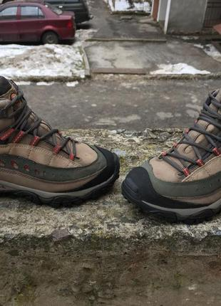 Мужские ботинки Merrell 2019 - купить недорого мужские вещи в ... 827869489ecb8