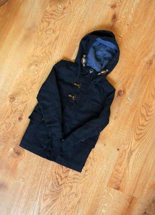 Куртка-ветровка на 3 годика от некст