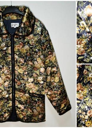 Бомберы женские 2019 - купить недорого вещи в интернет-магазине ... 875860a8d1631
