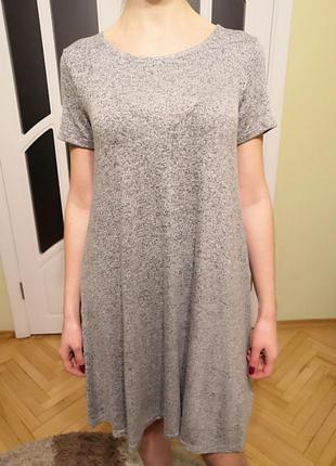 -50% на второй товар!!! базовое платье old navy