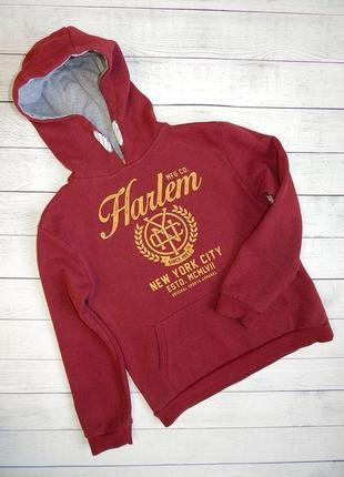 Худи для мальчиков 2019 - купить недорого вещи в интернет-магазине ... 2e4278f975d92