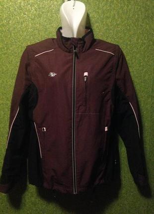 Куртка спорт/ жилет