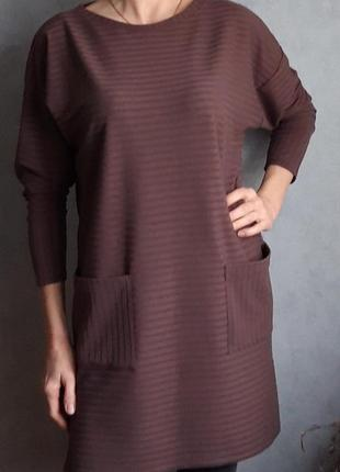 Платье р.46-54