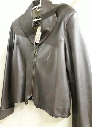Модна куртка mango Mango 35e2220839c98