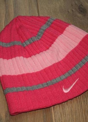 Шапки Nike 2019 - купить недорого вещи в интернет-магазине Киева и ... d84aae07ec475