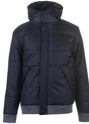 Куртка весення lee cooper