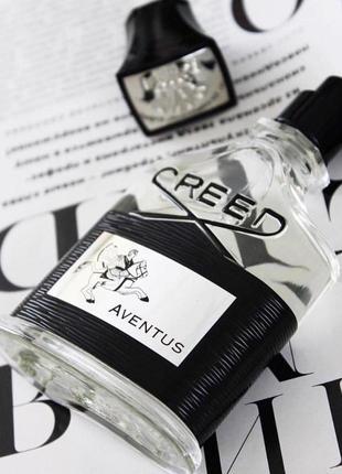 Creed aventus for men _original_eau de parfum