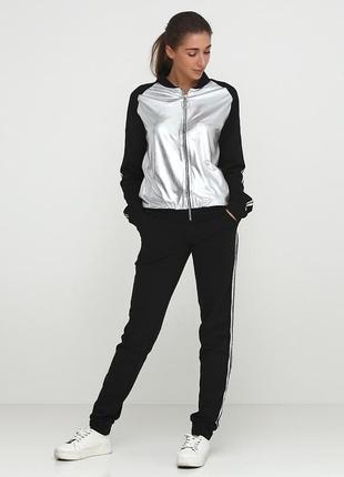 Женские спортивные костюмы - купить недорого в Киеве 599a069a54770