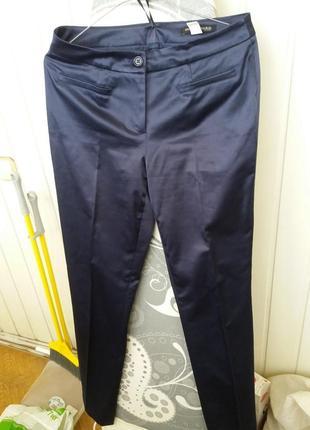 Стильные брюки ashley brooke