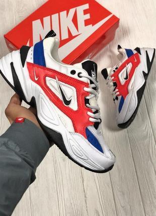 d20f8f6cf2541 Женские кроссовки Nike Tekno 2019 - купить недорого вещи в интернет ...