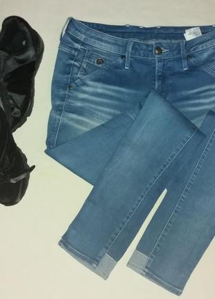 Джинсы голубые женские ) джинси на високу дівчину )