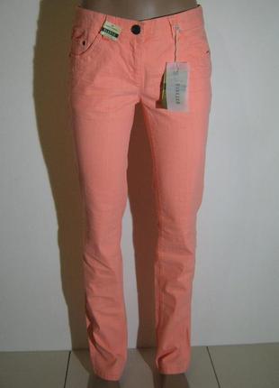 Tom tailor джинсы новые арт.40 + 1800 позиций магазинной одежды