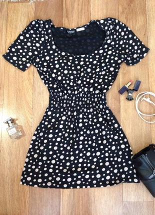 Платье летнее top shop
