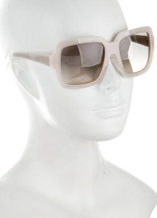 Солнцезащитные очки prada оригинал