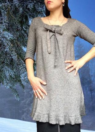 b524db9de94 Платье обмен 2019 - купить недорого вещи в интернет-магазине Киева и ...