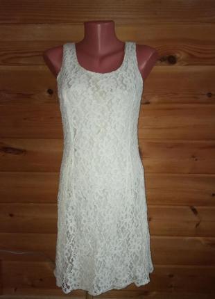 Плаття ariella