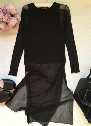 826e8c86661 Женские блузы с фатином 2019 - купить недорого вещи в интернет ...