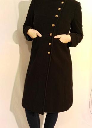1780/300 пальто kit m l