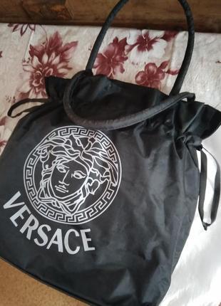 Сумка сумочка2