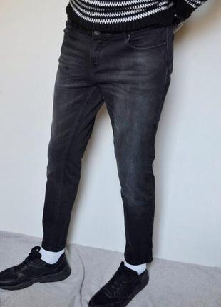 Якісні брендові джинси
