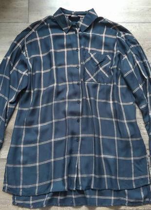 Большой выбор сорочек блузок. стильная сорочка хлопковая 👔оригинал