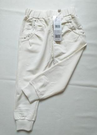 №154 штаны original marines