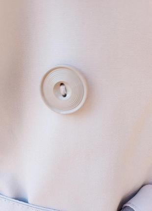 Мега крутой плащ для модниц демисезонный плащик от nino10