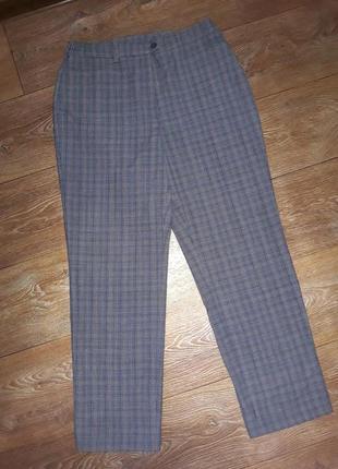 Классные брюки р.м/l