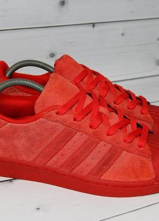 "Кросівки ""adidas superstar"" cc48ee6808233"