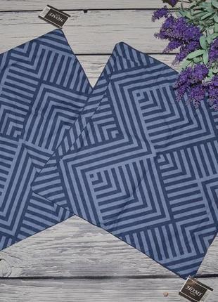 Шикарная наволочка для декоративных подушек в ваш дизайн геометрия скандинавский