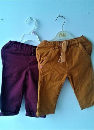 Распродажа!!!!!стильные штанишки ,брюки джынси на мальчика