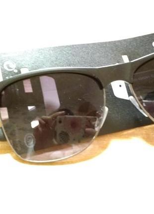 Стильные новые солнцезащитные очки, фирма c&a